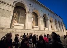 Rimini. Discover Rimini alla scoperta della città con 'Notturno d'arte': passeggiate guidate all'insegna della storia e dell'arte.