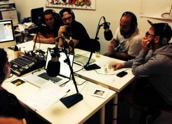 Unione Bassa Romagna. Al via 'Radio Sonora Speaker Camp', il primo campo estivo per aspiranti speaker radiofonici. Ultimi giorni per le iscrizioni.