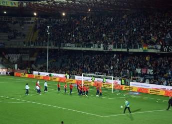 Savignano sul Rubicone. Allo stadio comunale si è svolto il terzo Torneo S.Eurosia dedicato alla categoria dei pulcini.