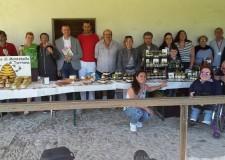 Poggio Torriana. Al museo Mulino Sapignoli la visita dei blogger coinvolti nel progetto di promozione chiamato #atsansalvadorhotel.