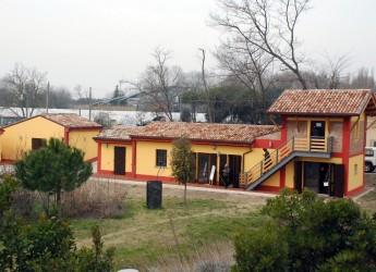 Bellaria Igea Marina. Doppio appuntamento con la rassegna estiva 'Bibliosummer 2015′ a Casa Finotti.