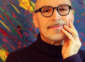 Faenza. Alla bottega Bertaccini lo scrittore Fabio Mongardi presenta il suo romanzo 'Il caso Manzoni'.