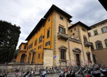 Firenze. La facoltà di Architettura ha aperto le iscrizioni al seminario gratuito dedicato alla 'diagnostica nell'edilizia storica e moderna'.