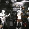 Rimini. Dopo 10 anni di attività e più di 300 spettacoli, la nota band riminese 'APS' propone il suo primo album di inediti.