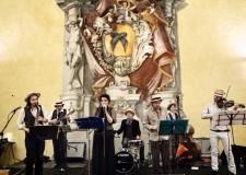 Riccione. Al Grand Hotel prende il via la rassegna di circo contemporaneo e musica Grand Circus Hotel. In programma 25 spettacoli.