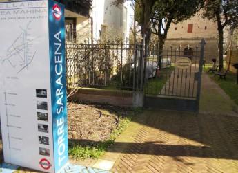 Bellaria Igea Marina. Arriva l'estate, aprono i battenti i principali musei cittadini: Torre Saracena, Museo delle radio d'epoca e museo del turismo 'Qualcosa di noi'.
