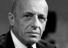 Riccione. A Villa Mussolini ospite della prima edizione di R-Incontra il direttore de Il Giornale Alessandro Sallusti.