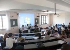 Forlì. Al Campus Universitario forlivese docenti da tutto il mondo per discutere di responsabilità e contabilità sociale.