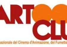 Rimini. 'Rino Albertarelli. Maestria e versatilità di un talento innato', questa è l'opera vincitrice della 19ma edizione del Premio 'Franco Fossati'.