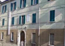 Cesena. Proseguono le visite guidate a Casa Serra in occasione del centenario della morte del letterato cesenate.