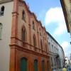 Faenza. Partito 'Obiettivo Comune', il concorso fotografico dell'associazione Wikimedia Italia per valorizzare il patrimonio artistico delle nostre città.