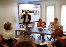 Cesena. Start up, formazione e riposizionamento competitivo, a Cesenatico presentati i progetti di Legacoop Romagna.