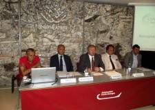 Emilia Romagna. I Confidi uniscono le forze in rete, nasce Confidi in Rete Emilia Romagna con 42mila piccole e medie imprese.