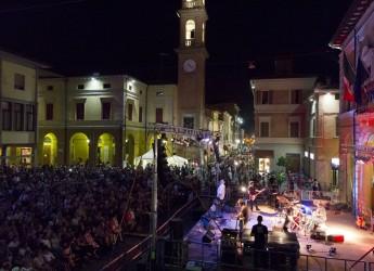 Massa Lombarda. Grandi concerti per la dodicesima edizione di Riot Fest, tre giorni dedicati alla musica ribelle e di qualità.