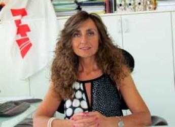 Roma. La Cna-Fita esprime cordoglio per le vittime dell'incidente dell'autobus in Spagna.