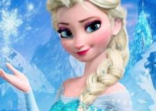 Gatteo. Cinque appuntamenti con 'Cinema al chiar di luna' all'aperto da gustare in famiglia. Si parte con Frozen.