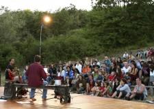 Parma. Sono aperte le iscrizioni ai laboratori per la XIII edizione del Granara Festival che dal 3 al 9 agosto si terranno al Villaggio Ecologico.