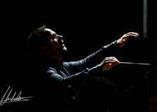 Ravenna. Per il terzo anno consecutivo torna 'Soundtrack, il cinema in concerto'. In piazza San Francesco lo spumeggiante 'Ensemble tempo primo'.