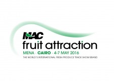 Cesena – Madrid. Dall'Alleanza strategica tra Macfrut e Fruit Attraction nasce 'Mac Fruit Attraction', un nuovo marchio mondiale nel settore ortofrutticolo.