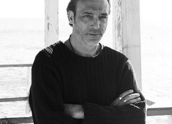 Riccione. Secondo appuntamento per R-Incontra con Luca Ward, personaggio poliedrico del mondo del cinema, del teatro e della televisione.