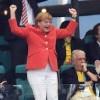 Non solo sport.Allora, frau Merkel, la facciamo o no questa Europa? Estate: tra momenti di relax e altro…