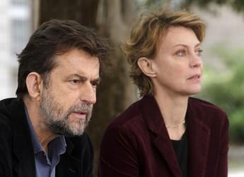 Lugo. Un week end da trascorrere davanti al grande schermo con le proiezioni della rassegna 'Lugo cinema estate'. Si parte con 'Mia madre' di Nanni Moretti.