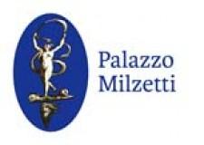 Faenza. Apertura serale straordinaria per Palazzo Milzetti, il Museo Nazionale dell'età neoclassica in Romagna.