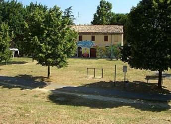 Forlì. Al parco Dragoni la 'storia del rock' nel mondo, in Italia, a Forlì.
