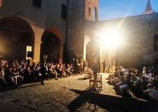 Bagnara di Romagna. Torna il Piccolo Festival Teatrale, tre spettacoli in scena alla rocca sforzesca e all'auditorium parrocchiale.