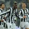 Non solo sport. La Signora ora si fa rispettare. Podgba resta bianconero. Il mercato di Milan e Inter.