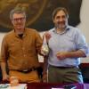 Rimini. Al via Borgo Cultura 2015, due giorni di presentazioni, incontri e dibattiti nel salotto culturale naturale più bello di Rimini.