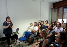 Ravenna. Giovani imprese crescono in coworking. Grazie al comune condivideranno spazi ed esperienze nei locali di via Sant'Agata.