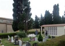 Santarcangelo. Al via il cantiere per l'ampliamento dei cimiteri del capoluogo, Montalbano e Canonica. Gli interventi termineranno entro l'estate 2016.