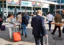 Rimini. Alta formazione protagonista al Sia Guest, un'occasione per gli imprenditori di accedere ai contenuti più innovati dell'accoglienza.