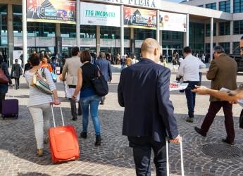 Rimini. Al TTG Incontri di novembre un workshop dedicato al mondo del viaggio organizzato. Il turismo sociale muove milioni di euro.