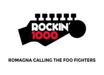 Cesena. 'Grazie ragazzi', il sindaco Paolo Lucchi ringrazia gli organizzatori di 'Rockin'1000′, un evento da Guinness.