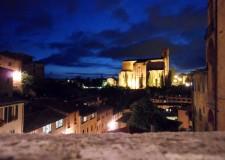 Siena. Tornano gli appuntamenti con 'Le scoperte del giovedì', un modo nuovo per conoscere la città tra luoghi insoliti, arte e curiosità.