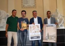 Cesena. La città ricorda Renato Serra a un secolo dalla morte con molteplici iniziative per rendere omaggio all'illustre cittadino.