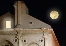 Rimini. Alla scoperta del Tempio Malatestiano e della chiesa di Sant'Agostino. Visite guidate per conoscere le bellezze del centro storico riminese.
