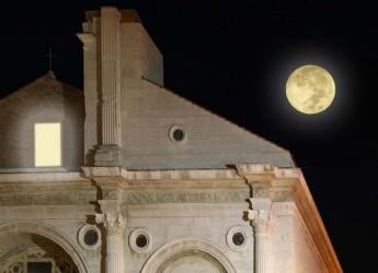 Rimini. Visite guidate al Tempio Malatestiano e alla Chiesa di Sant'Agostino per la rassegna culturale 'Mirabilia Urbis'.