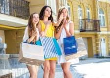 Rimini. Boom di turisti russi in città e sulla Riviera con un + 83%. Sono le mete più amate dai globe shopper russi.