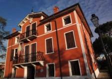 Lugo. A Villa Cacciaguerra Ortolani la rassegna musicale 'Alla scoperta dei compositori' con il voltanese doc Michele Fenati.