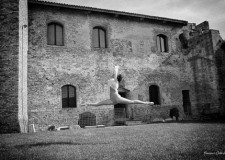 Rimini. Per il 14° 'Arco in danza' 2.500 ballerini da 45 scuole di Emilia Romagna, Marche e Repubblica di San Marino.