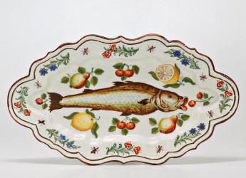 Faenza. La città sbarca all'Expo con 'Ceramica in tavola', un incontro tra ceramica e cibo alla rassegna milanese.