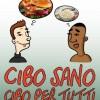 Emilia Romagna. La Regione promuove il World Food Research and Innovation Forum.