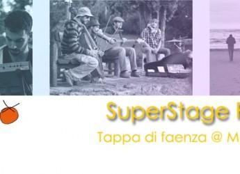 Faenza. Tre band si sfideranno al Mordillo di Faenza in occasione del Mei Superstage Romagna.