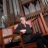 Cesena. Chiusura della Rassegna organistica malatestiana con il concerto in Duomo della statunitense Gail Archer.