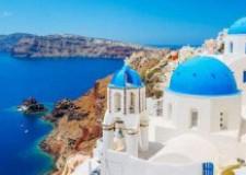 Italia & Mondo. Grecia. Il Codacons rassicura i vacanzieri italiani. Nessun rischio per chi ha acquistato vacanze in Grecia, ma occorrono alcuni accorgimenti.