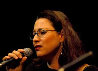 Lugo. Il grande jazz del Paola Fabris Quartet al Parco San Savorini a San Bernardino. Un omaggio ai grandi del jazz.