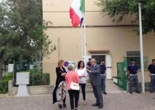Riccione. Inaugurato il Posto di Polizia estivo in viale Torino. Un prezioso servizio rivolto alla sicurezza di residenti e turisti.